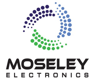 Moseley-Electronics-Final-Transparent-Square