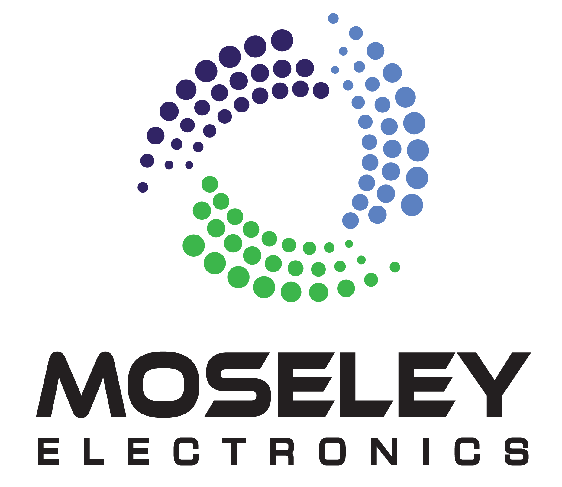 Equipping Homes With Smart Home Technology Moseley Electronics New Construction Wiring Run All About