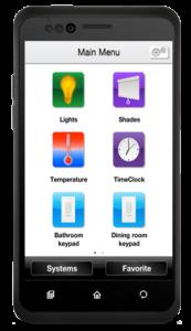 smart-phone-lutron-app