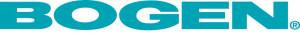 Bogen_Logo_[Converted]