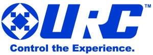 URC_Logo_2010
