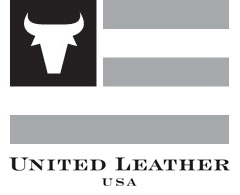 UnitedLeatherLogo