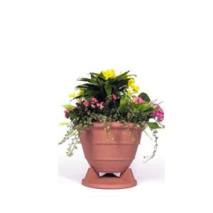 rockustics-omni-planter-outdoor-speaker-lg