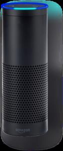amazon-device