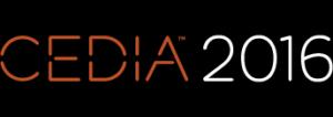 expo-logo-2