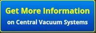 central vacuum richmond
