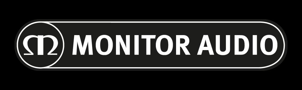 Risultati immagini per monitor audio logo