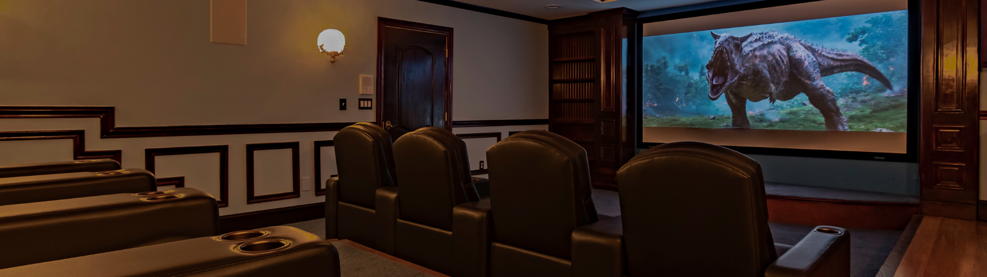 Moseley-Home-Theater