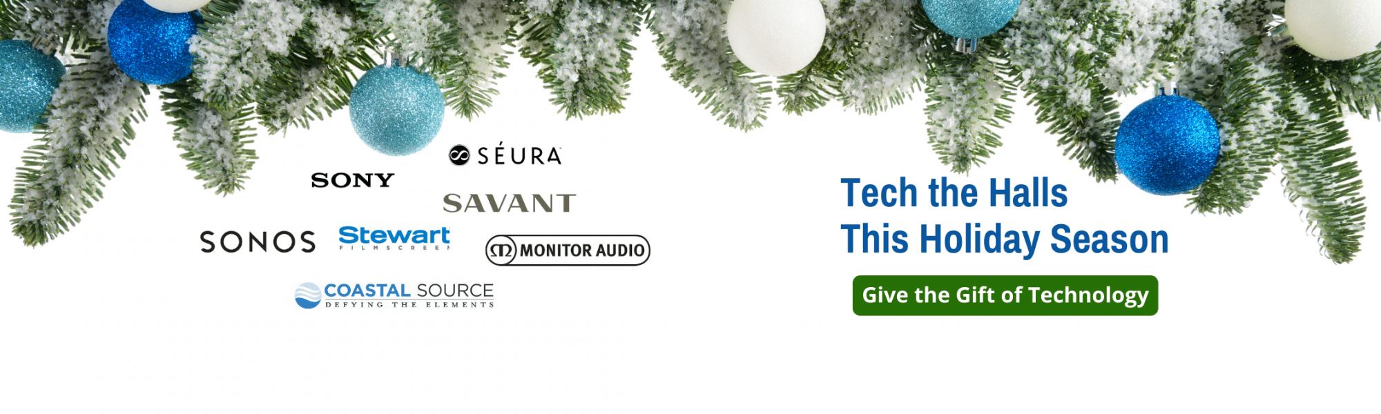 Tech-the-Halls-This-Holiday-Season-1-e1606265447716